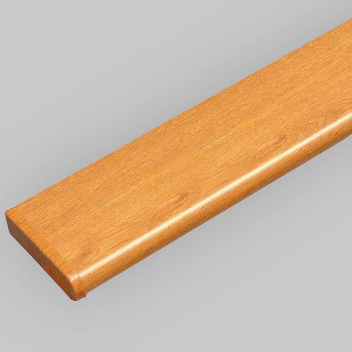 Light Oak PVC Window Board